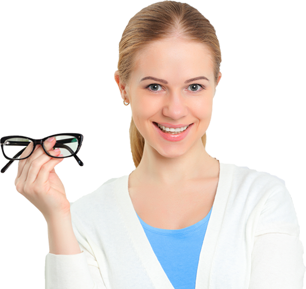 Special offer on Laser Eye Surgery