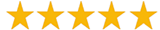 rating star icon London